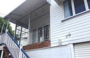 Picture of 110 Kent Street, New Farm QLD 4005