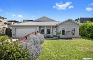 Picture of 3 Kates  Court, Wandana Heights VIC 3216