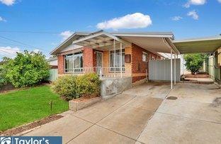 Picture of 42 Robert Court, Para Hills SA 5096