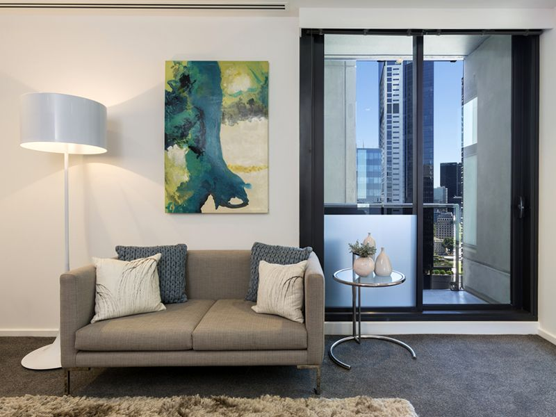3907/151 City Road, Southbank VIC 3006, Image 0