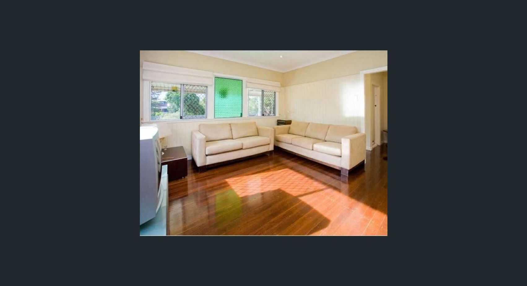 153 Beelarong Street, Morningside QLD 4170, Image 1