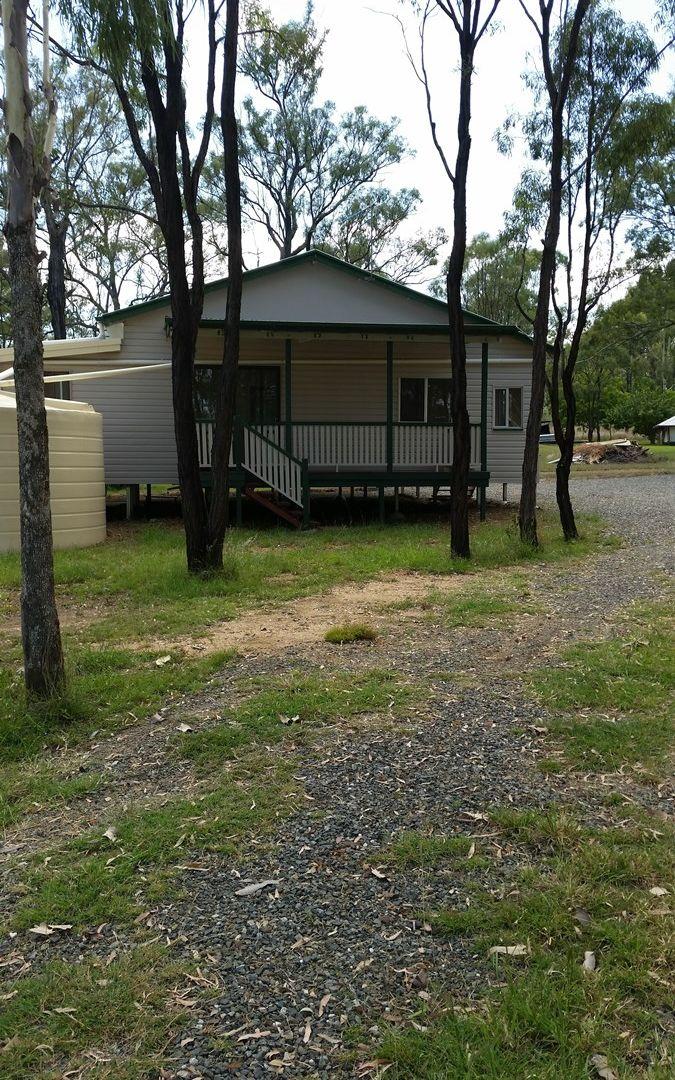 698 Gooroolba Road, Degilbo QLD 4621, Image 1