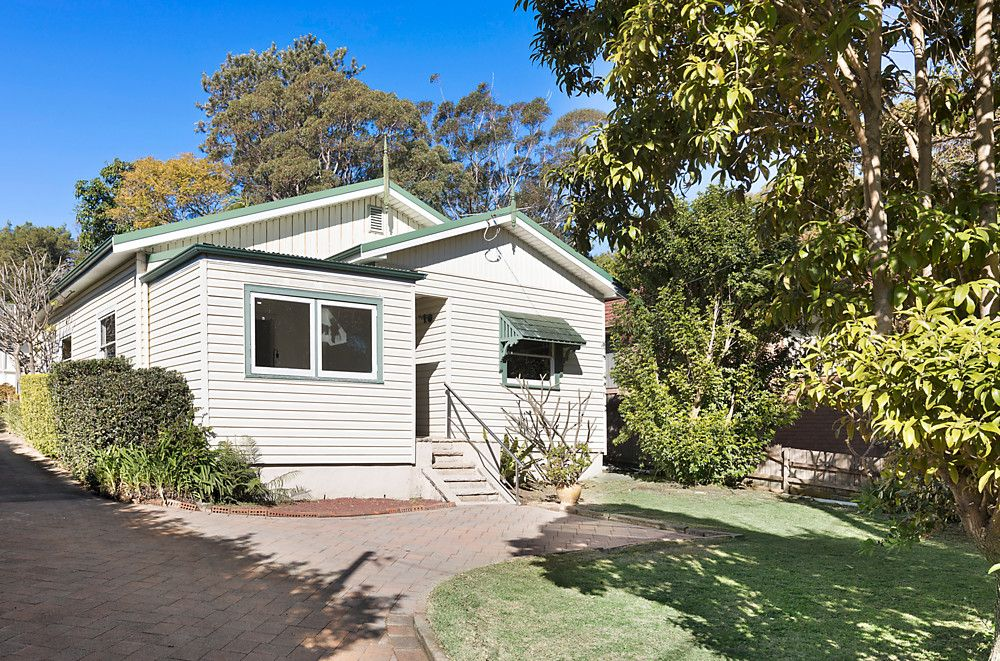 570 Pittwater Road, North Manly NSW 2100, Image 0