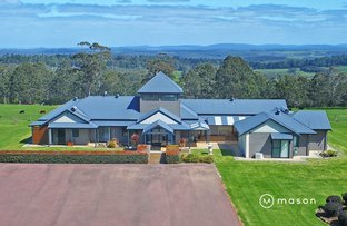 Picture of 159 Suttons Road, Denmark WA 6333