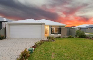 Picture of 9 Amadeus Way, Success WA 6164