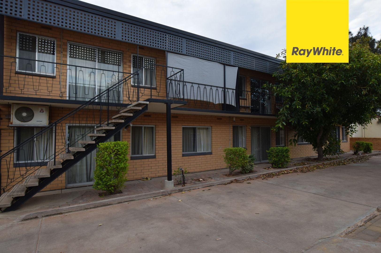 Unit 5 5-7 Conroy Street, Port Augusta SA 5700, Image 1
