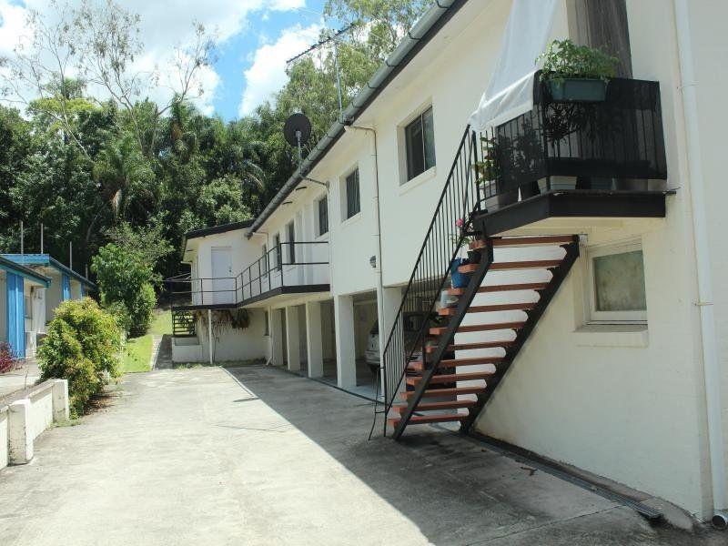 4/45 Westerham Street, Taringa QLD 4068, Image 0