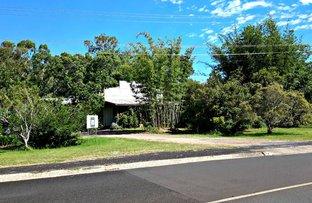 1-3 Ascham St, Ravenshoe QLD 4888
