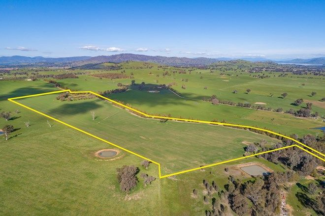 Picture of 1 Kywanna Road, WIRLINGA NSW 2640