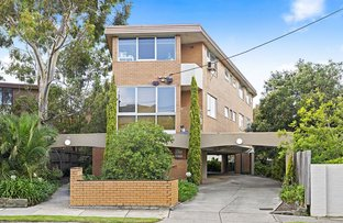 Picture of 2/18 Charnwood Crescent, St Kilda VIC 3182