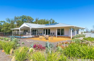 Picture of 12C Amber Way, Kundabung NSW 2441