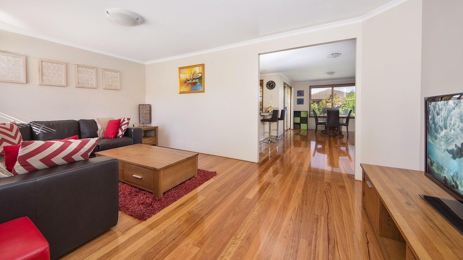 154 David Road, Barden Ridge NSW 2234, Image 2