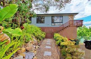 32 Mount View Avenue, Hazelbrook NSW 2779