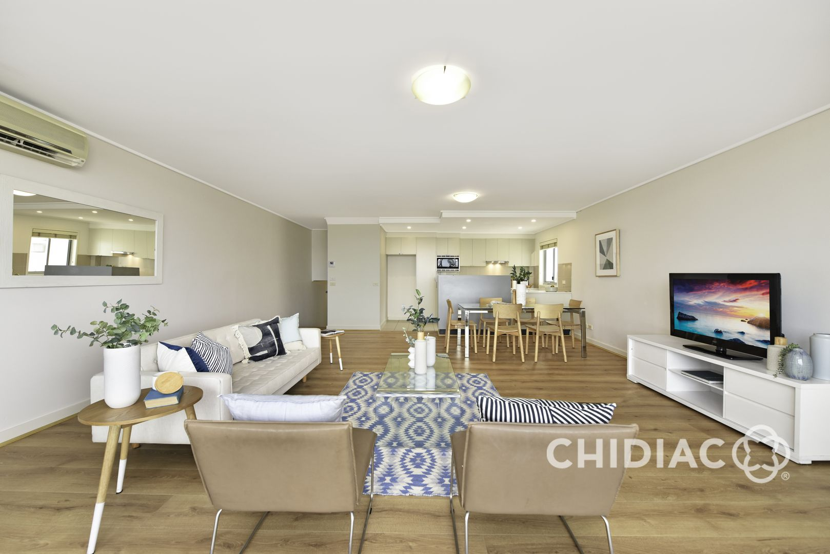 441/25 Bennelong Parkway, Wentworth Point NSW 2127, Image 1