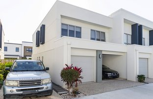 Picture of Unit 11/156 Marina Quays Bvd, Hope Island QLD 4212