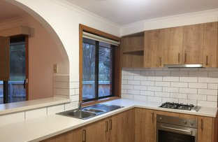 Picture of 1/21 Lindsay Avenue, Nunawading VIC 3131