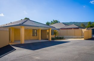 Picture of 9B William Street, Byford WA 6122