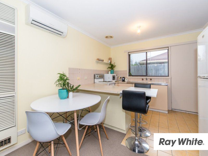 1/1 Clydesdale Crescent, Belmont VIC 3216, Image 1