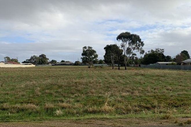 Picture of 50 Lindners Lane, CRYSTAL BROOK SA 5523