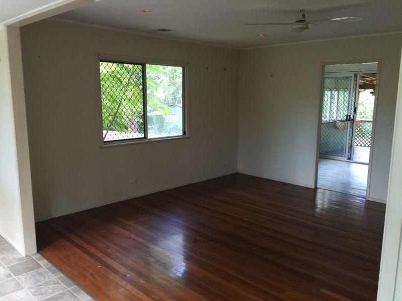 205 Marsden Road, Kallangur QLD 4503, Image 1