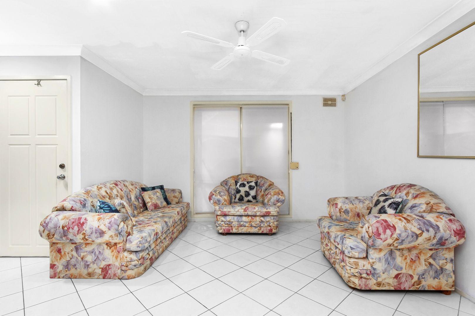 6 Gilgandra Road, Hoxton Park NSW 2171, Image 1