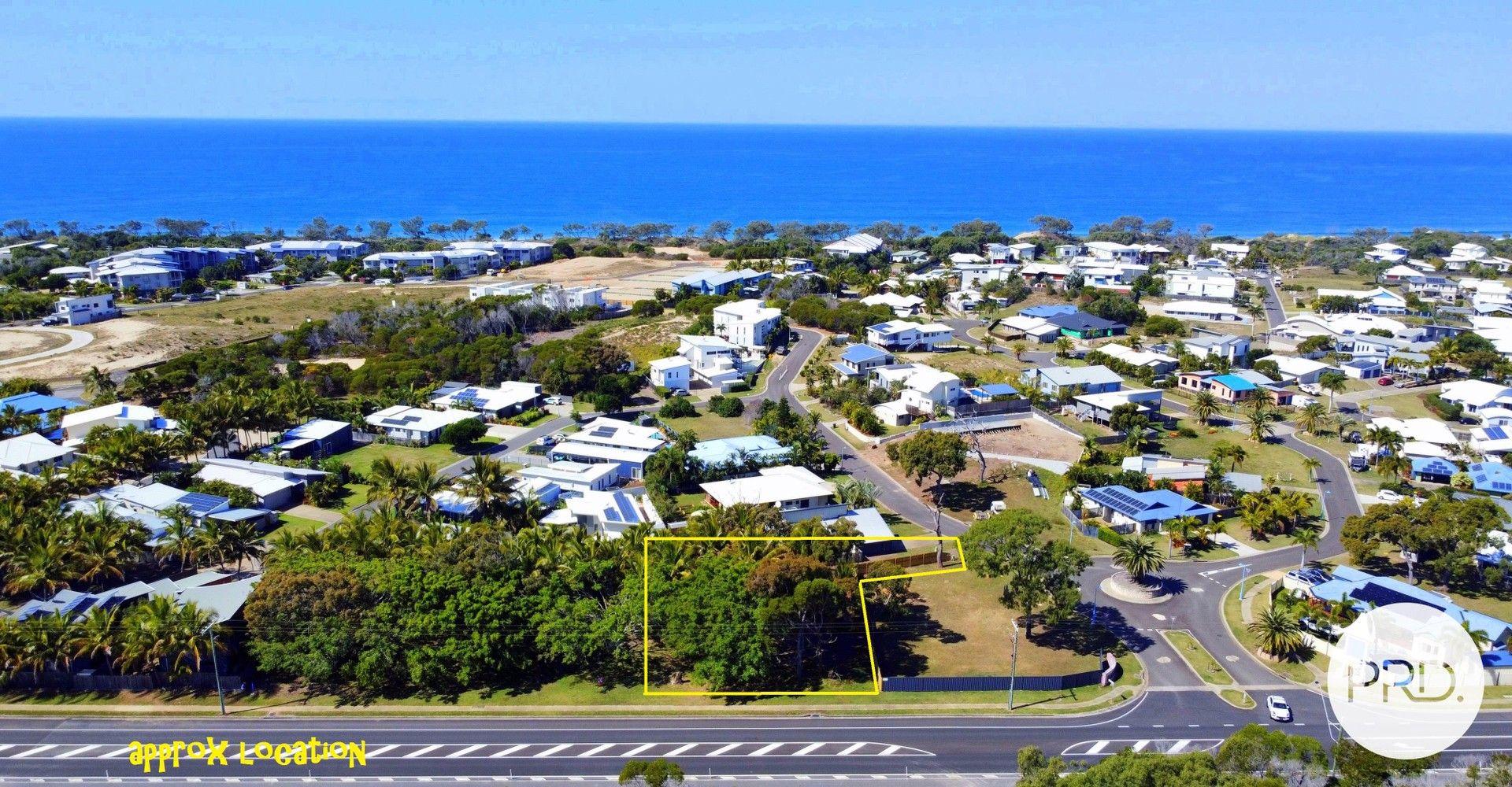 3 North Break Drive, Agnes Water QLD 4677, Image 0