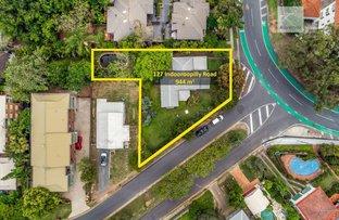 127 Indooroopilly Road, Taringa QLD 4068