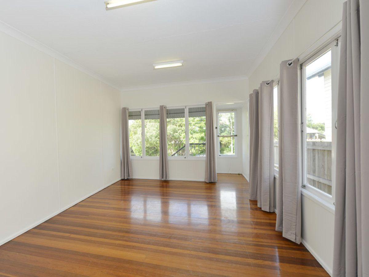 38 Ernest Street, Morningside QLD 4170, Image 1