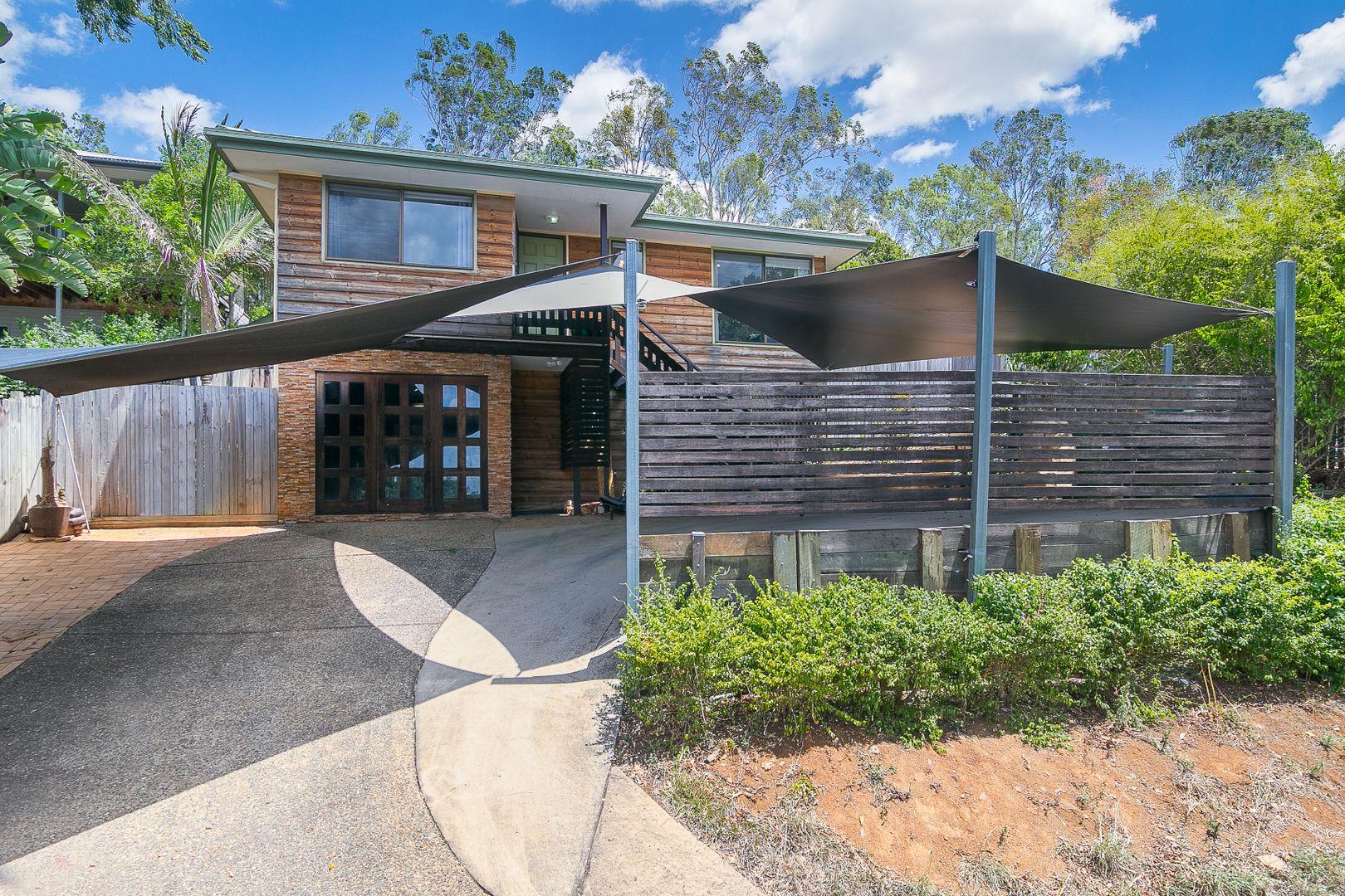 9 Henry Samuel Drive, Redbank Plains QLD 4301, Image 0