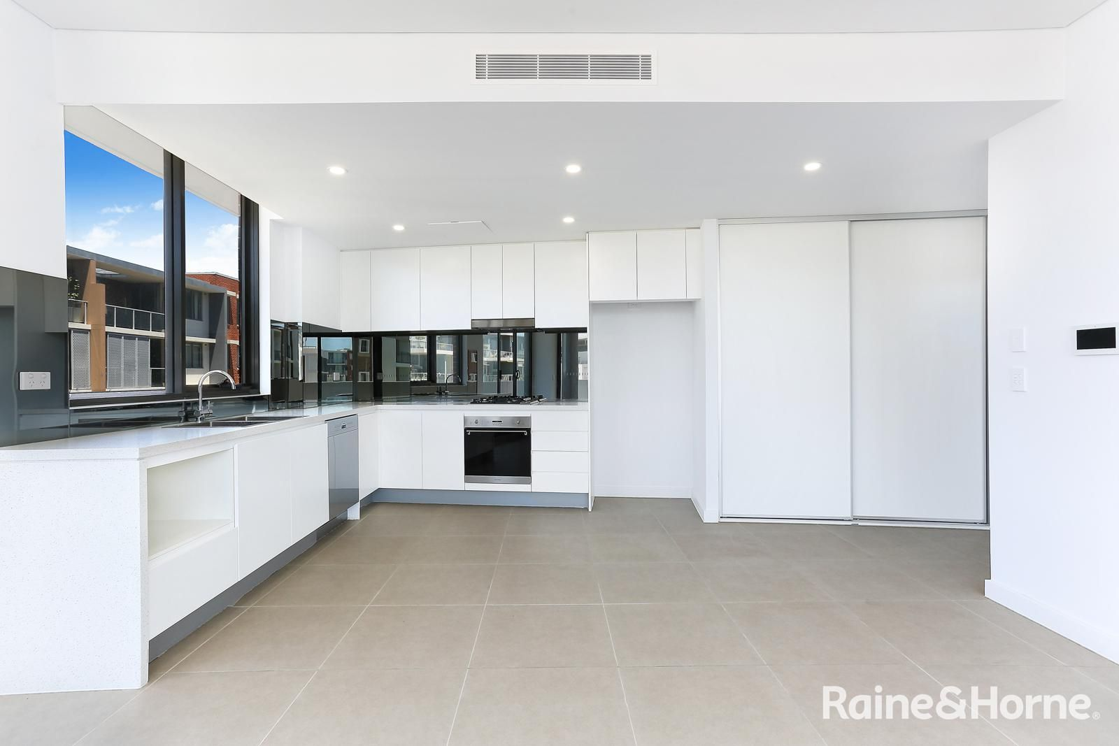 405/3 Madden Close, Botany NSW 2019, Image 0