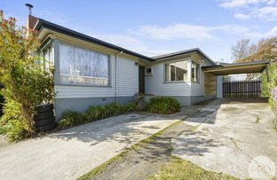 Picture of 383 Brooker Highway, Lutana TAS 7009