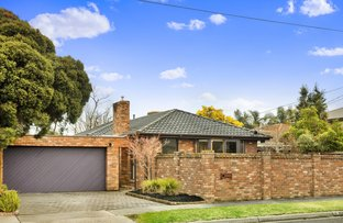 12 Campbell Grove, Dingley Village VIC 3172