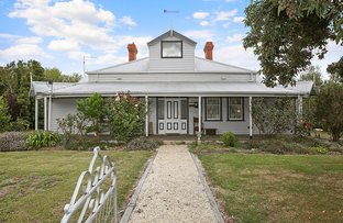 Picture of 67 Polwarth Street, Colac VIC 3250