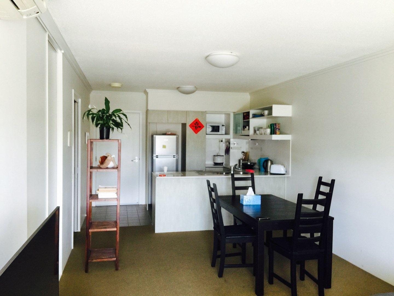 72/62 Cordelia Street, South Brisbane QLD 4101, Image 0