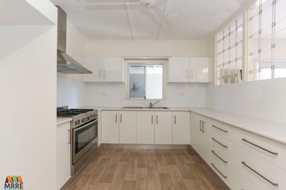 11 Ibis Street, Slade Point QLD 4740, Image 2
