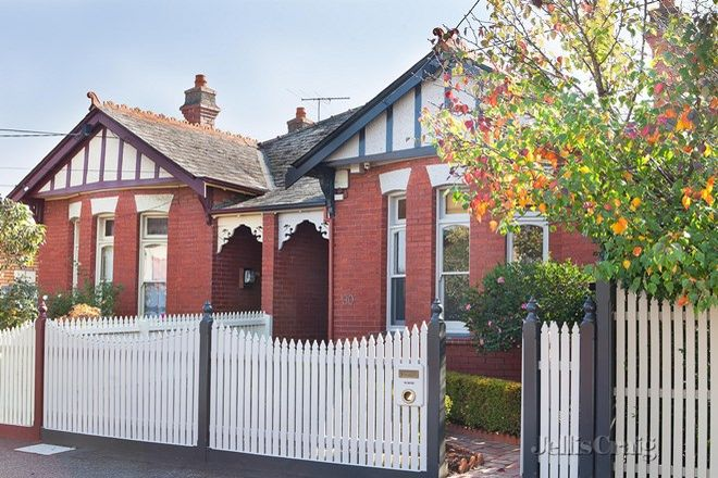 Picture of 30 Elm Grove, BALACLAVA VIC 3183