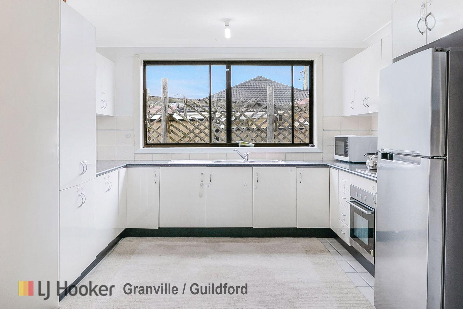 21 Hawksview Street, Merrylands NSW 2160, Image 2