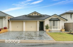 3/19 Andrew James Crescent, Hope Valley SA 5090