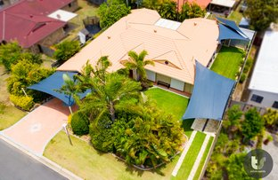 Picture of 6 Lemongrove Road, Birkdale QLD 4159