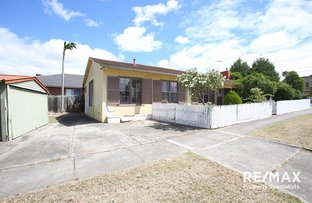 Picture of 148 McFees Road, Dandenong North VIC 3175
