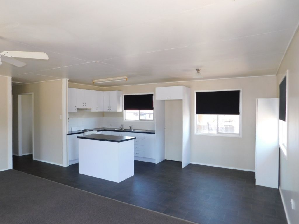 15 Millis Way, Nanango QLD 4615, Image 1