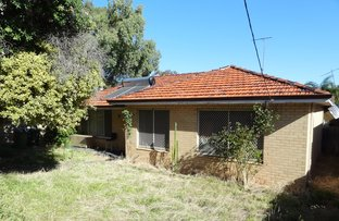 Picture of 119 Samson Street, White Gum Valley WA 6162