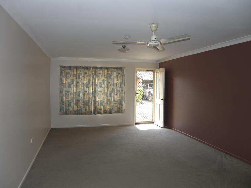 2/65 Bell Street, Biloela QLD 4715, Image 1