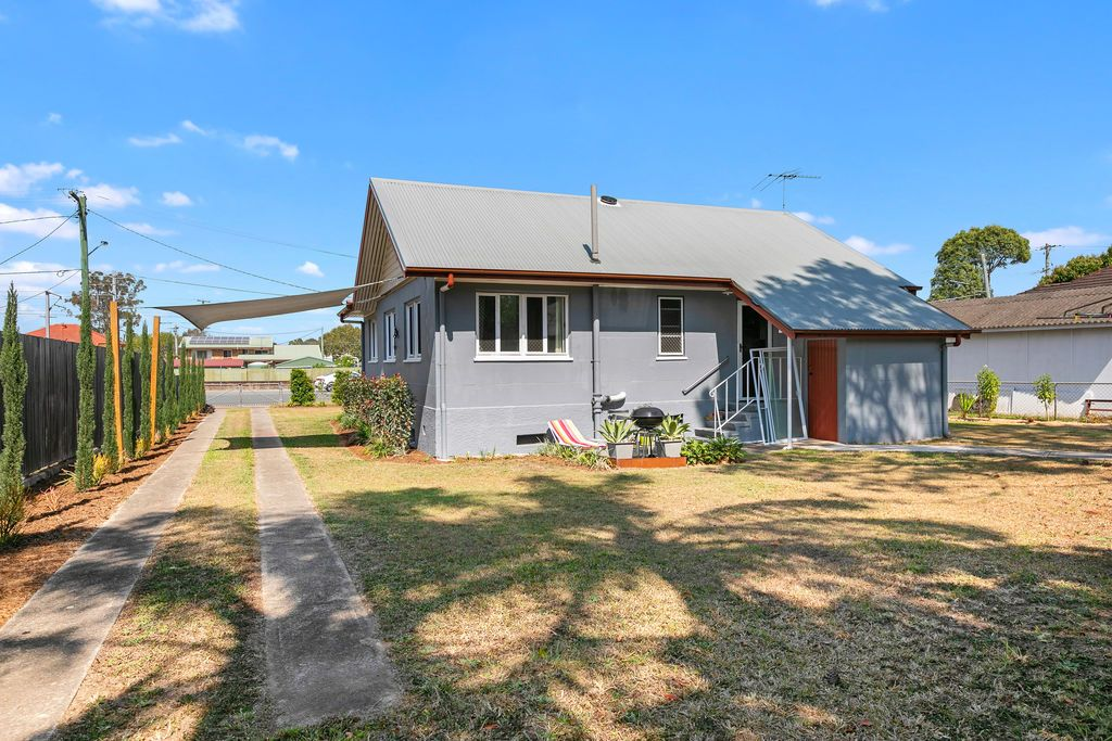 267 Breton Street, Coopers Plains QLD 4108, Image 0