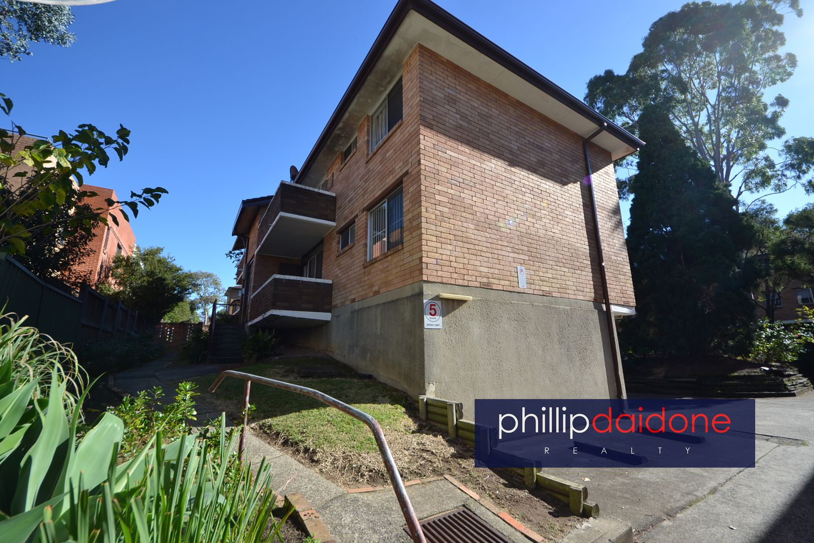 24/21-25 Crawford  Street, Berala NSW 2141, Image 0