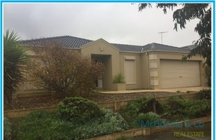 Picture of 11 Sanja Court, Grovedale VIC 3216