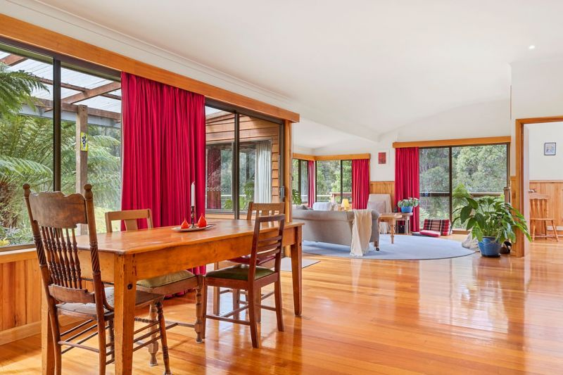 105 Palmers Rd, Oyster Cove TAS 7150, Image 0