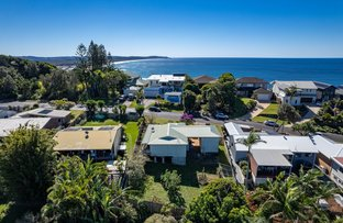 Picture of 21 Blue Seas Parade, Lennox Head NSW 2478