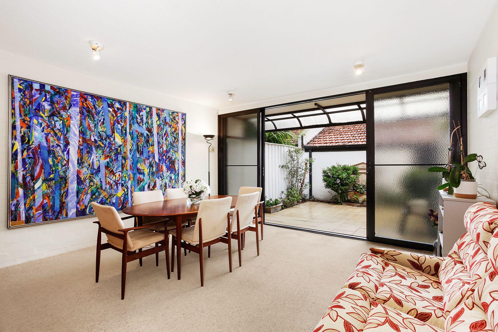 40 Cecil Street, Paddington NSW 2021, Image 2