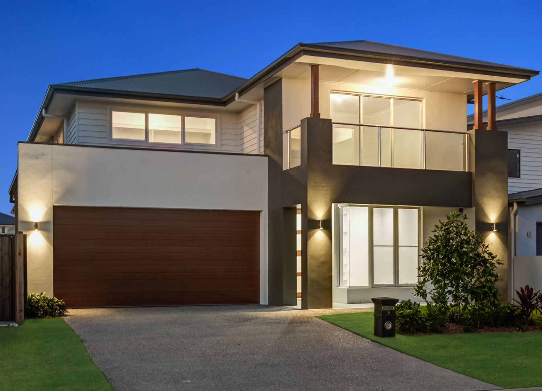 8 Brindabella Street, Newport QLD 4020, Image 0